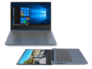 NOTEBOOK LENOVO IDEAPAD 330S-14IKB I3 INTEL CORE I3