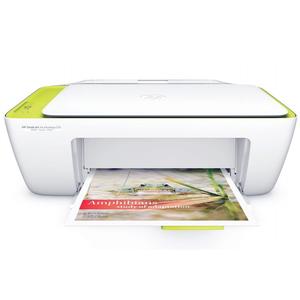 IMPRESORA Multifunción HP DeskJet IA2135