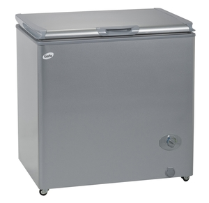 FREEZER HORIZONTAL M 210 AP