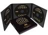 OPERA GOLD (3CDS)