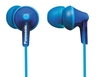AURICULARES RP-HJE125PPA