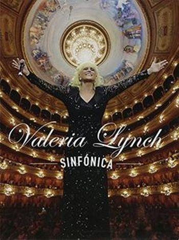 SINFONICA ( DVD + CD )