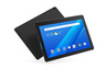 TABLET PC TB-X104F