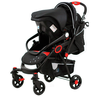 COCHE TRAVEL SYSTEM A31TS