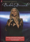 A MUSICARES TRIBUTE TO BARBRA