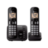 TELEFONO FIJO INALAMBRICO KX-TGC222