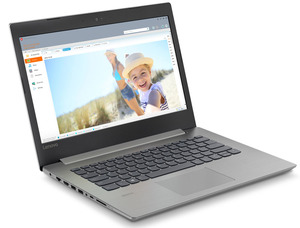 NOTEBOOK LENOVO IDEAPAD 330 81DC001KAR INTEL CORE I5