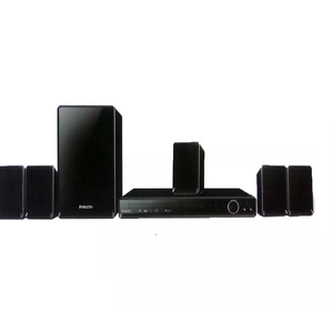 HOME THEATER TPH528BT