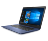 NOTEBOOK HP 14-AX108LA INTEL CELERON