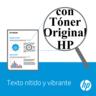 Toner HP 12A Negro