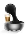 CAFETERA EXPRESS MOULINEX NDG DROP-PV350B