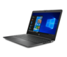 NOTEBOOK HP 14-CM0045LA AMD A4