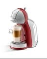 CAFETERA EXPRESS MINI ME PV120558