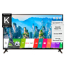 SMART TV LG 49 FHD 49