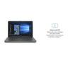 NOTEBOOK HP HP 15-DA0001LA INTEL CELERON