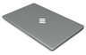 NOTEBOOK EXO XL2-F1345 INTEL CELERON N3350