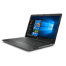 NOTEBOOK HP HP 15-DA0001LA INTEL CELERON
