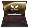 NOTEBOOK GAMER ASUS FX505DD-BQ196T AMD RYZEN
