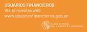 http://medias.musimundo.com/medias/usuariosfinancieros170.png?context=bWFzdGVyfHJvb3R8MTE5NDB8aW1hZ2UvcG5nfGg4MS9oM2YvMTAyNDIzMTUxOTAzMDIvdXN1YXJpb3NmaW5hbmNpZXJvczE3MC5wbmd8YjUyNzQ1YjkyYjE2YTM5ODg3ZjY1MDg3MTljNjhjMTZkOTkzNzk1ZmJhZTM3YzEwMzE0NDJjMjFlZTE3YzVkNg